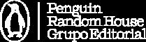 Penguin Random House Mondadori